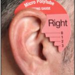fitting-gauge-ear