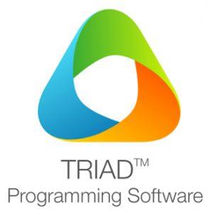 triad-logo