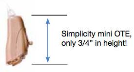 simplicity-diagram